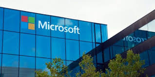 Microsoft Mba Internship Programs 2019 2020 Big Internships