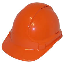 Image result for hard hat picture