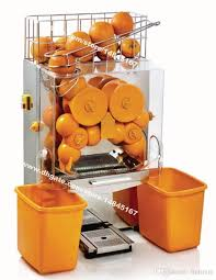 Orange Juice Vending Machine Australia Cool Commercial Manual Feed Automatic Fresh Fruit Lemon Orange Juicer