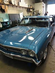 ace glass has repaired and replaced more vintage car auto glass than any local company in our 15 years serving the richmond community