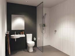 apartment bathroom decor. Bathroom:Bathroom Exquisite Apartment Bathroom Decorating Ideas Images Of Cute Small Design Decor N