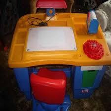 little tikes desk little art desk with lamps little tikes desk and easel