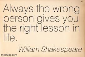 Life Lessons From Shakespeare Her Campus