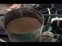 waste engine oil recycling process adding activated clay wayonsi hotmail you