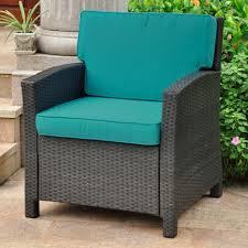 brilliant high back patio chair cushions high back outdoor chair cushions design outdoor decoration ideas house remodel ideas