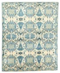 blue rug photo 1 of 6 with a border dark and tan area rugs exceptional 8x10