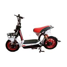 dynabike electric motorcycle for sale with 800w electric