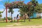 imagem de Palmas+Tocantins n-12