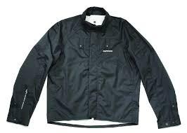 spidi rain chest rain jacket black rainwear spidi jk leather jacket professional