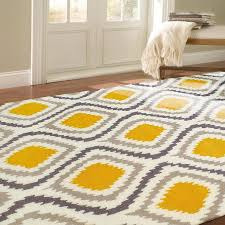 outstanding cool yellow area rug 58 yellow grey area rug roselawnlutheran regarding gray yellow area rug ordinary