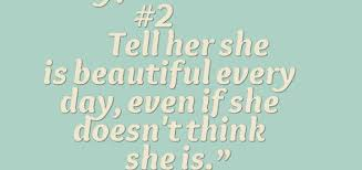 Tell Her She Is Beautiful Quotes Best Of Quote Pictures Amazing Tell Her She's Beautiful Quotes Your