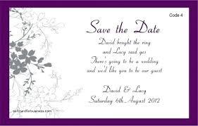 Wedding Invitation Quotes Amazing Fancy Wedding Invitation Quotes 48 On Invitation Design Inspiration