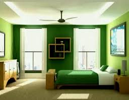 sexy bedroom colors.  Colors Unique For Master Bedroom Colors Small Colorbination Sexy Wardrobes Design  Depend Paint Ideas Color Schemes Homes To I
