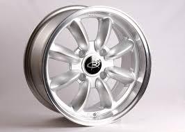 rota wheels 4x100. $584.00 rota wheels 4x100