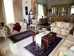 Small Picture Indian Home Decoration Ideas Home Decor Ideas For Indian Homes