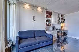 murphy bed sofa. Custom Cabinet,Wall Bed, Sofa Murphy Bed