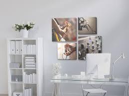 office artwork ideas. diy office art 18 childrens bedroom ideas easy room decor d i y home artwork