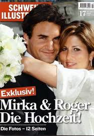 mirka federer wedding. mirka-roger-278x400 mirka federer wedding h