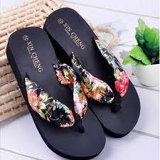 Women's camouflage slippers <b>2019 summer</b> fashion indoor outdoor ...