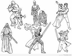 Http Timykids Com Star Wars Printable