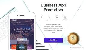 Business Plan Template For App Development Together With Business ...