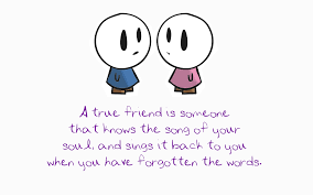 Cute Happy Friendship Day Messages Images Happy Friendship Sweet