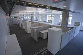 cubicle office space. Cubicle Office Space
