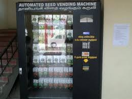 Vending Machines Investment Fascinating Seed Vending Machine Farming Seed Vending Machine Manufacturer