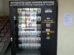 Vending Machines Ireland Cool Vending Machine Manufacturer From Coimbatore