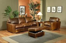 leather furniture made in usa sofas the best selection reclining sofa and leather furniture made in usa