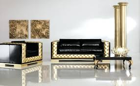 top modern furniture brands. Luxury Modern Furniture Brands High Fashion Ideas Top . N
