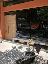 Some savvy places to start are cafe giảng, the original home of hanoi's egg coffee; Blackbird Coffee Chan Cầm ở Quận Hoan Kiếm Ha Ná»™i Binh Luận Blackbird Coffee Linh Chim Foody Vn