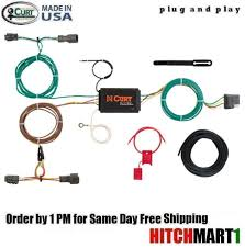 trailer hitch wiring diagram 4 pin trailer image wiring diagram for 4 pin trailer the wiring diagram on trailer hitch wiring diagram 4 pin