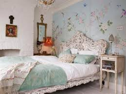 Shabby Chic Decor For Bedroom Cute Country Bedroom Ideas