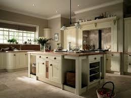 kitchen lighting fixtures and sink modern granite island cube stainless steel chimney round metal chandelier