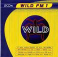 Wild FM, Vol. 1
