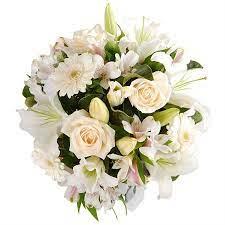 Whitney Flowers - 1300 Flowers