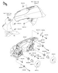 Ninja 650r engine diagram ninja 650r engine diagram kawasaki kawasaki z1000 wiring diagram