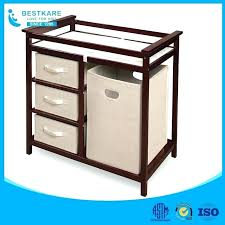 graco changing table antique baby changing table antique baby changing table suppliers wood changing table dark
