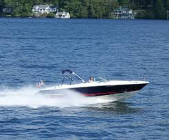 Image result for boating safety