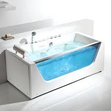 bathtub spa mat photo 2 of 6 chic cool bathtub portable bathtub jet spa portable bath bathtub spa