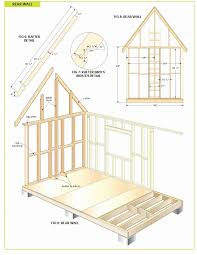 shed floor plans. Full Size Of Backyard:backyard Shed Plans Marvelous Floor New Studio Do Large
