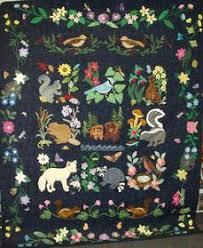 Busy Bears Quilt Guild & Busy Bears Quilt Guild - Big Bear Lake, California Adamdwight.com