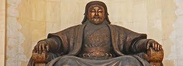 "book review ""genghis khan and the making of the modern world"" by  book review ""genghis khan and the making of the modern world"" by jack weatherford"