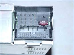 terrific bmw e90 speaker wiring diagram ideas best image
