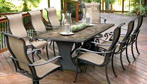 outside garden table and chairs garden square chairs rectangular rectangle oval chair cover patio bath outside