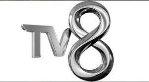 TV 8 canlı yayın akışı 1 Mayısıs 2021 Cumartesi TV 8'de bugün yayınlanacak  dizi, film