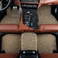 cute car floor mats. Beautiful Car Cheap Car Mats And Seat Covers Fresh Floor Modification Monogram For Cute
