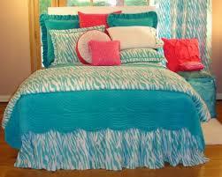 bedroom ideas for girls blue. Girl Bedroom Ideas In Blue For Girls L