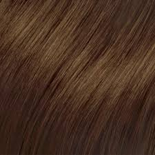 Hair Coloring Clairol Natural Instincts 6g